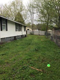 210 Wooten Drive, Dalton, GA 30721