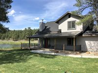 28 Sierra Ct., #Short Term, Pagosa Springs, CO 81147