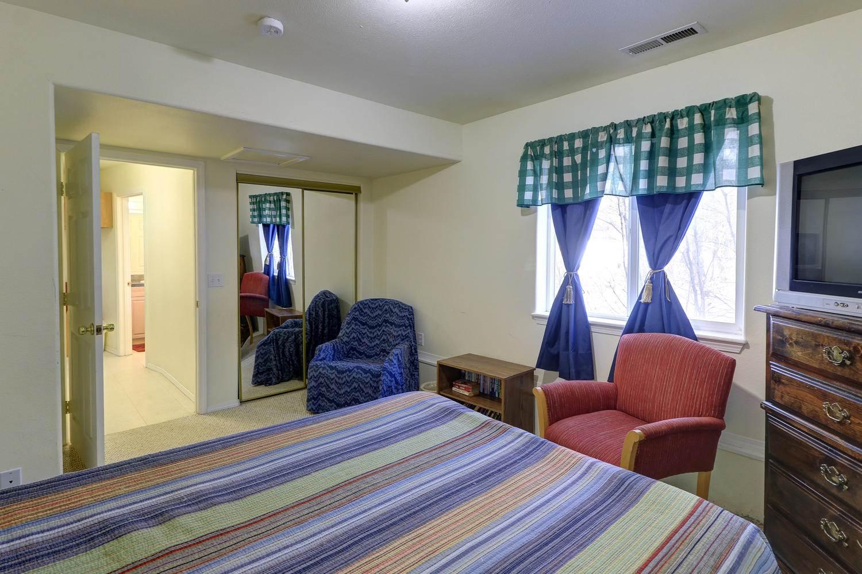 847 Twincreek Circle, #Short Term, Pagosa Springs, CO 81147