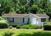 190 Bellhammon Forest Drive, Rocky Point, NC 28457