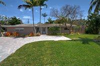 5742 NE 17th Ter, Fort Lauderdale, FL 33334