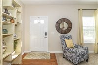 201 Jay COurt, Delaware, OH 43015
