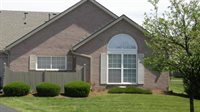 1252 Amberlea Drive West, Gahanna, OH 43230