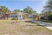 807 Agnes Drive, Altamonte Springs, FL 32701