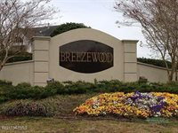 4110 Breezewood Drive, #101, Wilmington, NC 28412