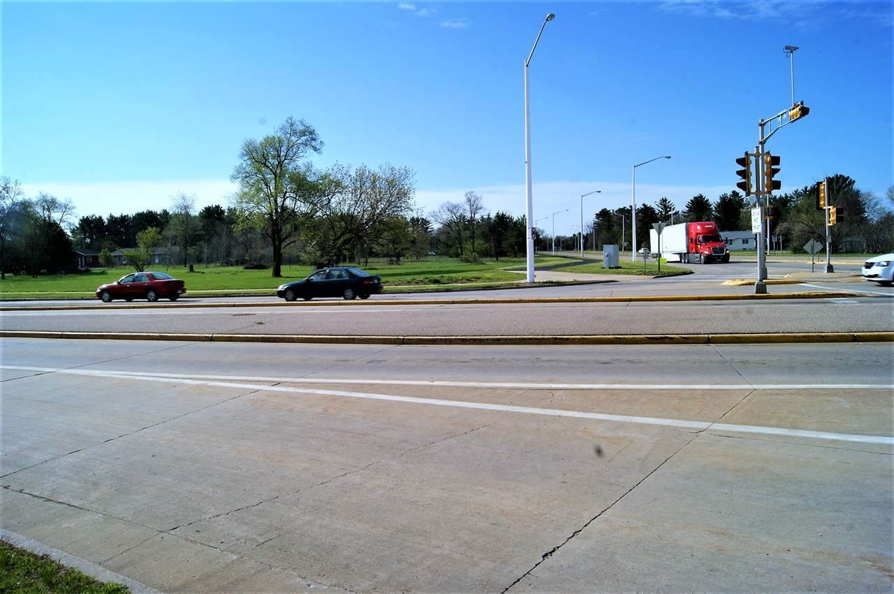 2110 Washington Street, Wisconsin Rapids, WI 54494