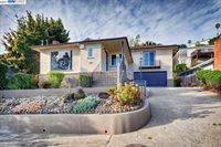 8416 Ney Ave, Oakland, CA 94605