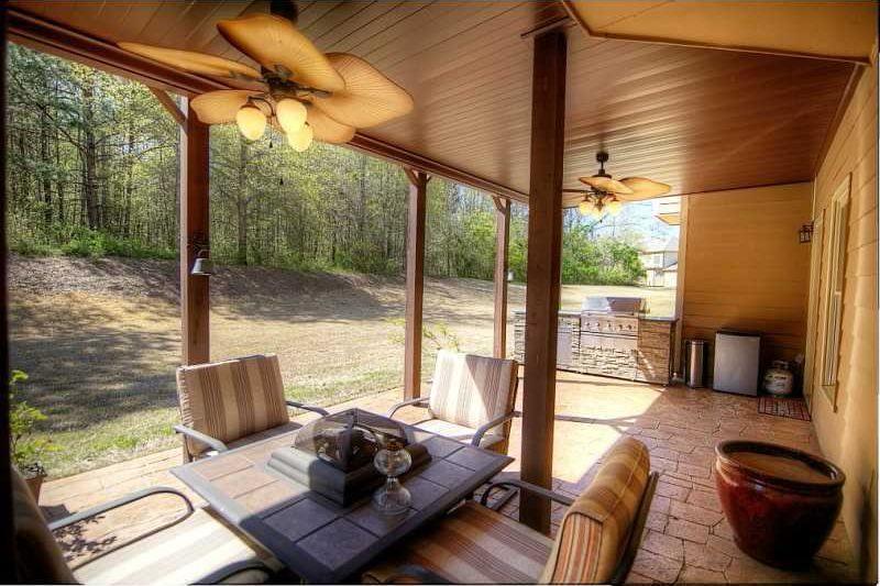 5045 Sophy Drive, Powder Springs, GA 30127
