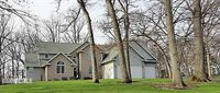 1681 Barberry Circle, Freeport, IL 61032