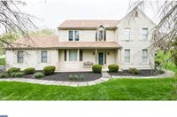 1115 South Ashbrooke Drive, West Chester, PA 19380