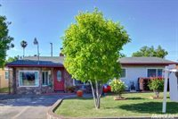 3825 Karl Drive, North Highlands, CA 95660