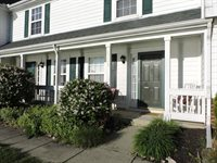 6329 Riverview Loop, Grove City, OH 43123