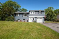 42 Countryside Ln, Norwood, MA 02062