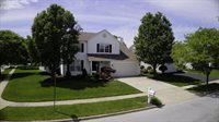6800 Callaway Court, Westerville, OH 43082
