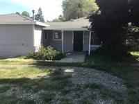 7560 Pratt Ave, Citrus Heights, CA 95610