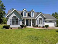 4147 Hwy 472, Conway, SC 29526