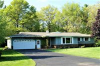 2210 Lovewood Drive, Wisconsin Rapids, WI 54494