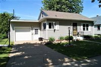 1120 11th Street South, Wisconsin Rapids, WI 54494
