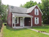 249 Elwood Avenue, Marysville, OH 43040
