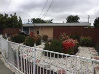 27756 Biscayne AVE, Hayward, CA 94544