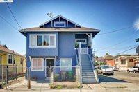 1729 36th Ave, Oakland, CA 94601
