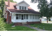 1201 Darby Road, Havertown, PA 19083