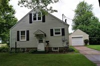 1910 Chase Street, Wisconsin Rapids, WI 54495
