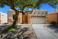 116 N Desert Stream Dr, Tucson, AZ 85745