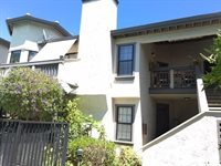 637 La Maison Drive, San Jose, CA 95128