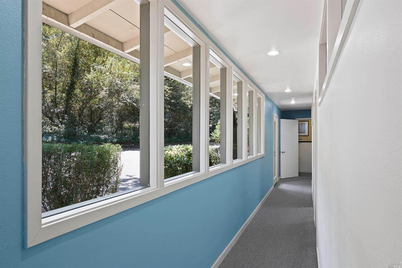 4010 Montecito Avenue, Santa Rosa, CA 95404