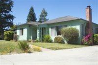23859 Madeiros AVE, Hayward, CA 94541