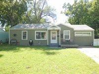 948 Lewis Avenue, Salina, KS 67401