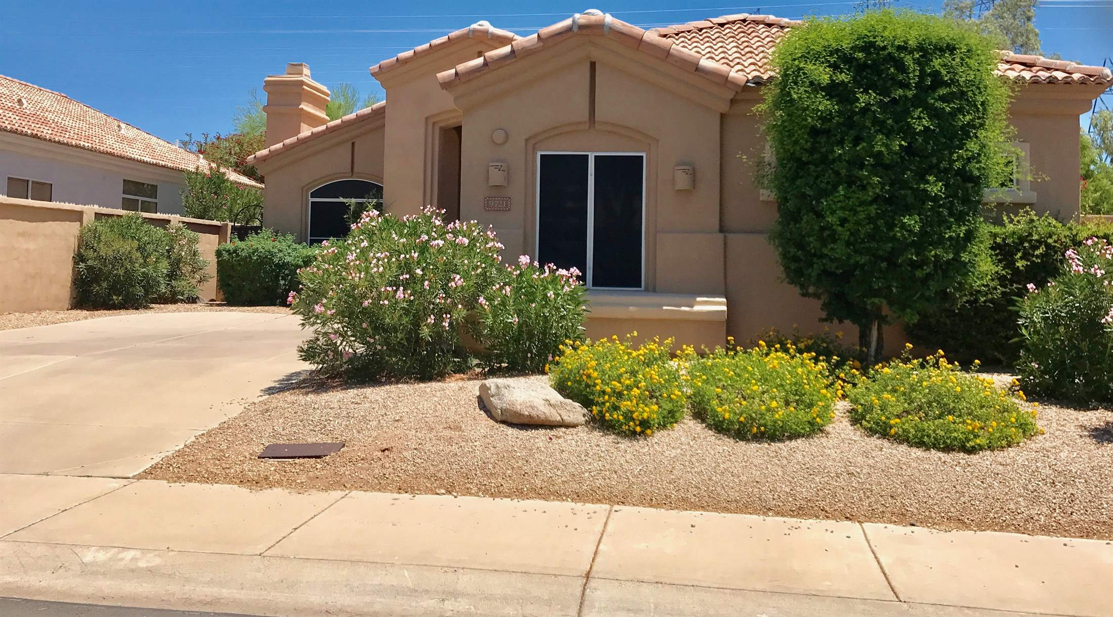 9721 N 118th Way, Scottsdale, AZ 85259