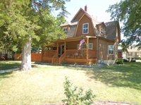 800 East Iron Avenue, Salina, KS 67401