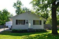 1330 Simpson Drive, Columbus, OH 43227