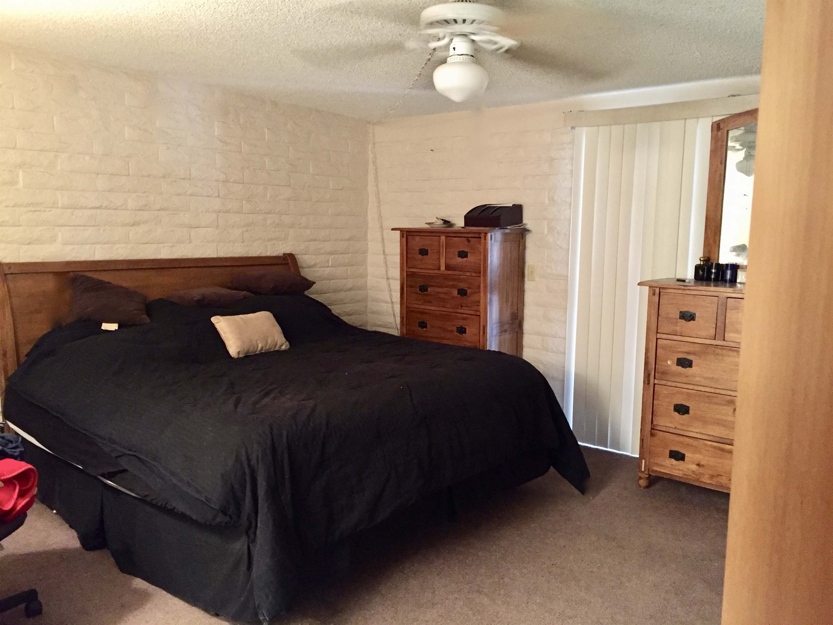 1447 S Abbie Lane, Tucson, AZ 85710