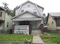 1230 South 22nd Street, Columbus, OH 43206