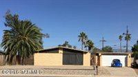 701 S Sarnoff Dr, Tucson, AZ 85170