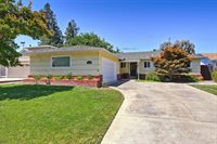 882 Pepper Tree LN, Santa Clara, CA 95051