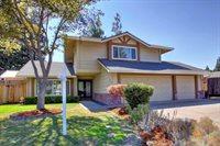 1422 Knollcrest Drive, Roseville, CA 95661