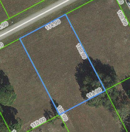 6224 Bayhill Ln, Sebring, FL 33876