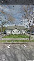 276 S 20th St, San Jose, CA 95116