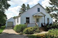 610 12th Street South, Wisconsin Rapids, WI 54494