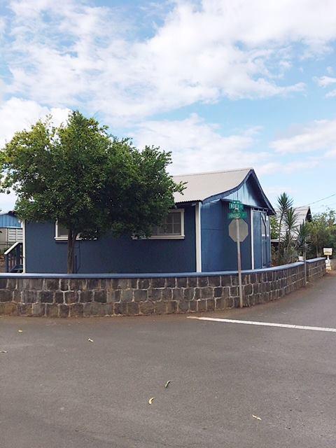 1962 North St, Wailuku, HI 96793