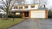 1350 Spindler Road, Columbus, OH 43228