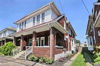 2321 Green Street, Harrisburg, PA 17110