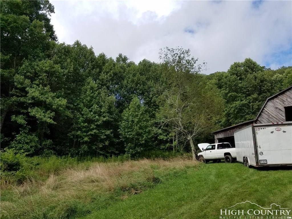 993 Hodges Gap Road, Boone, NC 28607