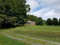 993 Hodges Gap Road, Boone, NC 28607