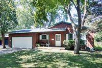 2026 Prairie Rd, Madison, WI 53711