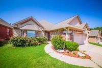 5810 W Villas Ct, Stillwater, OK 74074